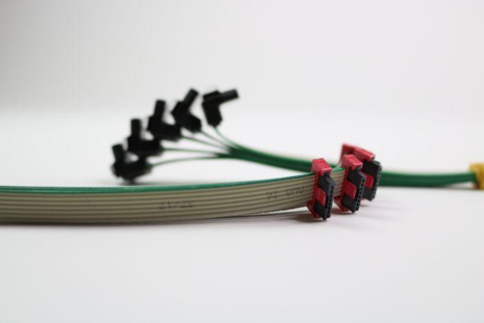 Kabelkonfektion2