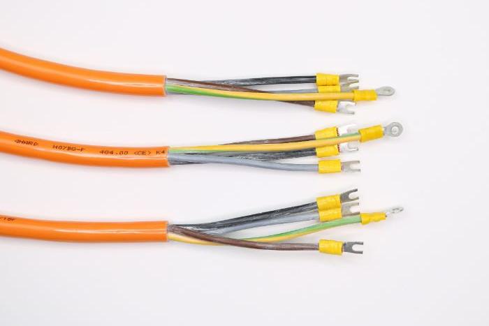 Kabelkonfektion4