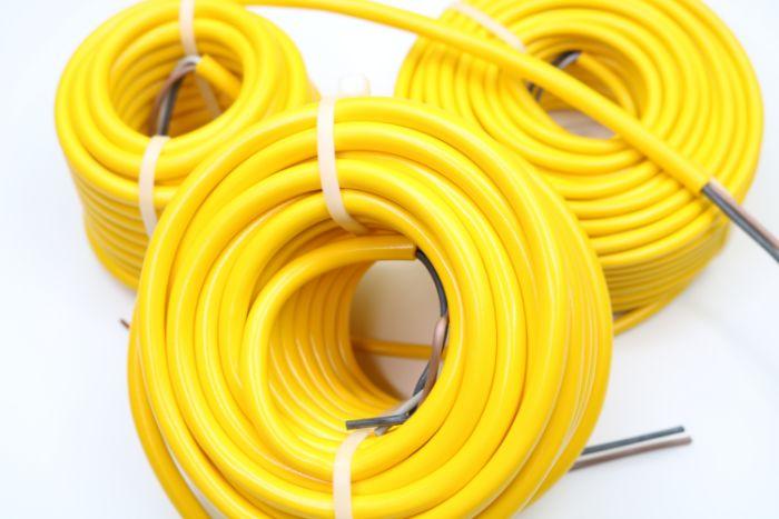 Kabelkonfektion9